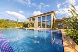 Vente villa Grimaud IMG_8678