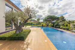 Vente villa Grimaud IMG_8695-HDR