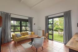Vente villa Grimaud IMG_2974