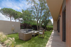 Vente villa Grimaud IMG_2988