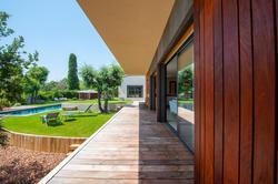 Vente villa Grimaud #26:06:19 - Cros Entassi - Grimaud - 7381-.JPG