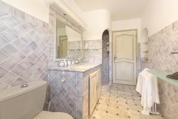 Vente villa provençale Grimaud IMG_9093