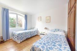 Vente villa provençale Grimaud IMG_9095