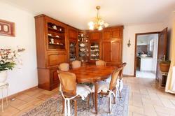Vente villa provençale Grimaud IMG_9107