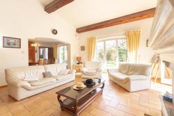Vente villa provençale Grimaud IMG_9119-HDR