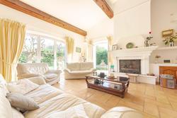 Vente villa provençale Grimaud IMG_9122-HDR