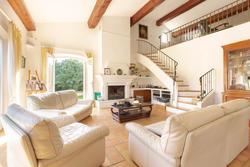 Vente villa provençale Grimaud IMG_9123-HDR