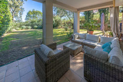 Vente villa Grimaud IMG_8901-HDR