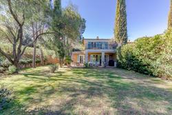 Vente villa Grimaud IMG_8890-HDR