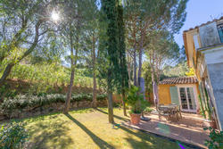Vente villa Grimaud IMG_8865-HDR