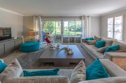 Vente villa Grimaud IMG_8829-HDR