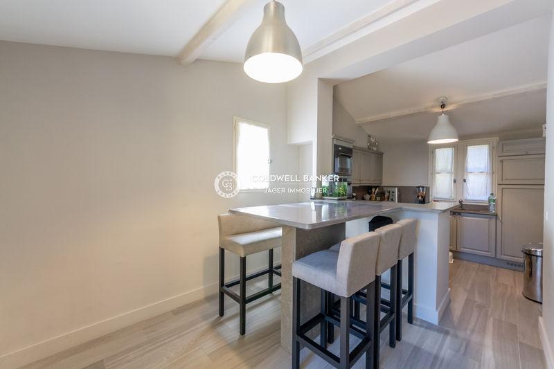 Photo n°6 - Vente Maison villa Grimaud 83310 - 495 000 €
