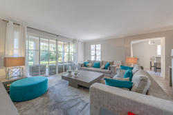 Vente villa Grimaud IMG_8803-HDR