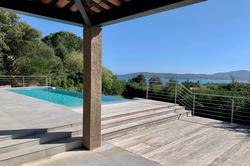 Vente villa Grimaud IMG_2665