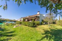 Vente villa Grimaud IMG_9545