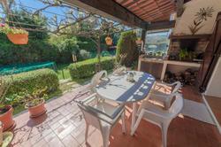 Vente villa Grimaud IMG_9532-HDR