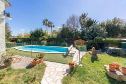 Vente villa Grimaud IMG_9524