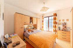 Vente villa Grimaud IMG_9513