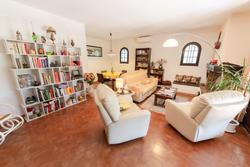 Vente villa Grimaud IMG_9503
