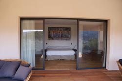 Vente villa Saint-Tropez DSC06992.JPG