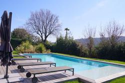 Vente villa Saint-Tropez DSC07021.JPG