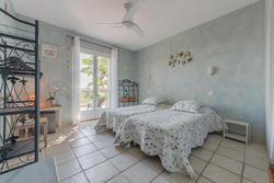 Vente villa Grimaud IMG_9694-HDR