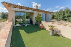 Vente villa Grimaud IMG_9737