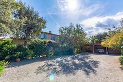 Vente villa Grimaud IMG_9846-HDR