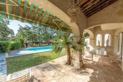 Vente villa Grimaud IMG_9878