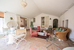 Vente villa Grimaud IMG_9877