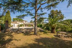 Vente villa Grimaud IMG_9871
