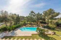 Vente villa Grimaud IMG_9865