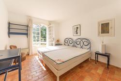 Vente villa Grimaud IMG_9862