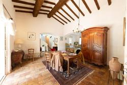 Vente villa Grimaud IMG_9858