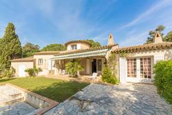 Vente villa Grimaud IMG_9850