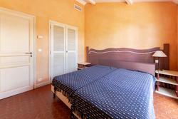 Vente maison Grimaud IMG_9948