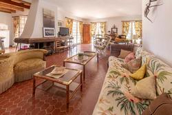 Vente villa Grimaud IMG_0023-HDR