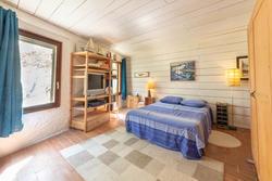 Vente maison de hameau Grimaud IMG_0528-HDR