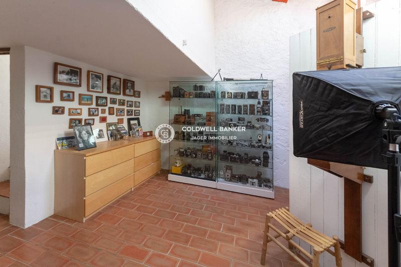 Photo n°7 - Vente maison de hameau Grimaud 83310 - 480 000 €