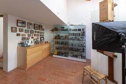 Vente maison de hameau Grimaud IMG_0546-HDR