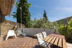 Vente maison de hameau Grimaud IMG_0582-HDR