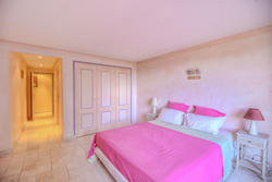 Vente villa Sainte-Maxime 0B9A6941_2_3