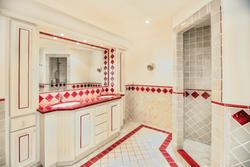 Vente villa Sainte-Maxime 0B9A6948_49_50