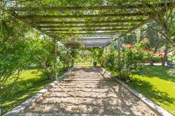 Vente villa provençale Grimaud IMG_1442