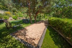Vente villa provençale Grimaud IMG_1449