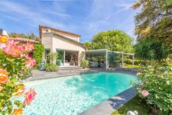 Vente villa provençale Grimaud IMG_1417