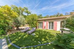 Vente villa provençale Grimaud IMG_1415