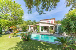 Vente villa provençale Grimaud IMG_1410