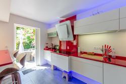 Vente villa provençale Grimaud IMG_1365-HDR