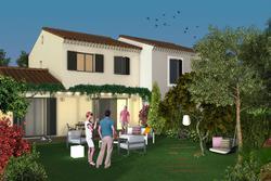 Vente villa Sainte-Maxime visuel